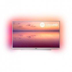 Philips 43PUS6804/12 108 cm (43) 4K UHD LED Smart TV