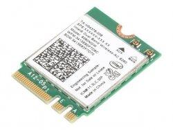 Lenovo ThinkPad Fibocom L850-GL CAT9 M.2 WWAN 4G LTE 300x2.3x400 mm