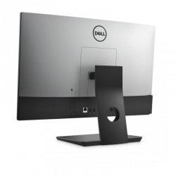 Dell Inspiron 5477 AIO, 23.8 , Intel Core i5, i5-8400T, 8 GB, DDR4, 256 GB, 1000 GB, NVIDIA GeForce 1050, English, Windows 10 H