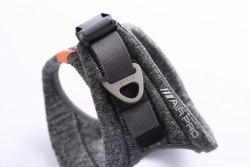 PETKIT Harness Air Pro XS Grey