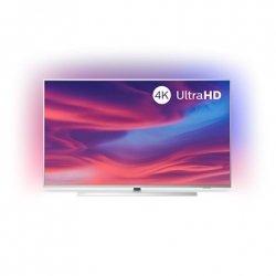 Philips 55PUS7304/12 55 (140 cm) 4K Slim LED TV