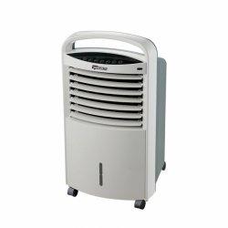 Termozeta Air conditioner TZAZ10 Airzeta Ice XL Free standing,