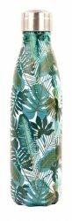 Yoko Design Isothermal Bottle 1705 Equador, Capacity 0.5 L, Yes