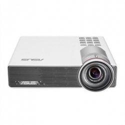 ASUS P3B Portable LED Projector, WXGA (1280*800)