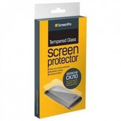ScreenPro SP-GSSJ7 Screen protector, Samsung, Galaxy J7, Tempered glass 9H, Transparent