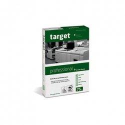 Target professional, 75 gsm (B class)