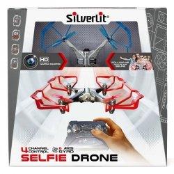 SilverLit SELFIE DRONE