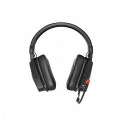 Genesis Gaming headset Argon 570 Wired, Built-in microphone