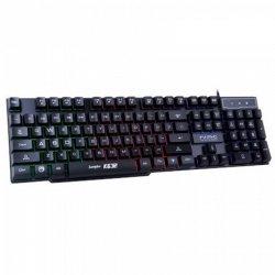MARVO K632 gaming keyboard, EN
