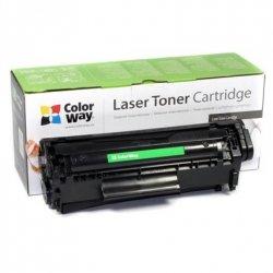 ColorWay Toner cartridge CW-B241YEU Ink, Yellow