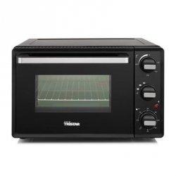 Tristar Mini oven OV-3620 19 L, Free standing, Black, 1300 W