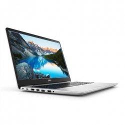 Dell Inspiron 15 5584 Silver, 15.6 , Full HD, 1920 x 1080, Matt, Intel Core i3, i3-8145U, 4 GB, DDR4, SSD 256 GB, Intel UHD, Wi