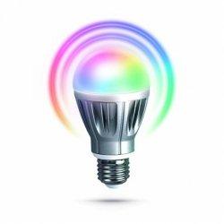 ZIPATO Bulb 2 E27 9.5W Z-Wave