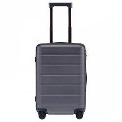 Xiaomi XNA4104GL Luggage Classic Grey, 20