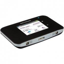Netgear AirCard 810S AC810-100EUS Wi-Fi, 802.11ac