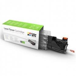 ColorWay Toner Cartridge, Black, HP CF226X