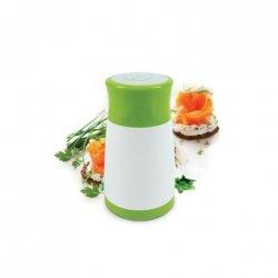Yoko Design 1150-7260 Herb mill, Green/White