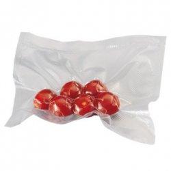 Gastroback 46119 Bag