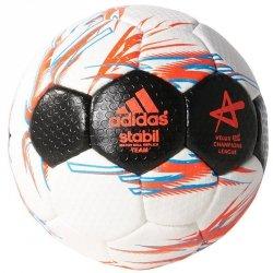 Piłka ręczna Adidas Stabil Match Ball Replica Team 8 S87889 R.3