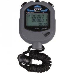STOPER ELEKTRONICZNY 60-czasowy JS-509