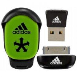 Adidas Micoach Speed Cell Iphone/Ipod/Mac/Pc X44112