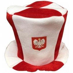 Kapelusz Polska