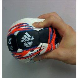 Piłka Ręczna Adidas Stabil Sponge Ap1566 R.0