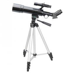 Teleskop Levenhuk Skyline Travel 50 #M1
