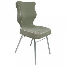 Krzesło SOLO Luka 15 rozmiar 6 #R1