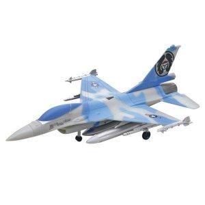 Italeri Mirage 2000C
