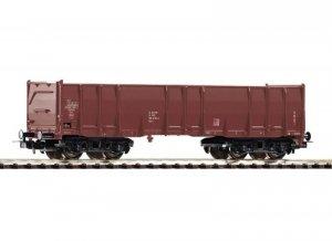 Piko Wagon towarowy Eas-x PKP Ep. IV