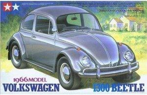 Tamiya Volkswagen 1300 Beetle