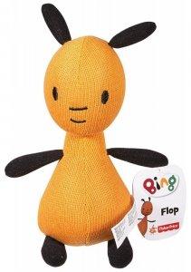 Mattel Przytulanka Bing Flop