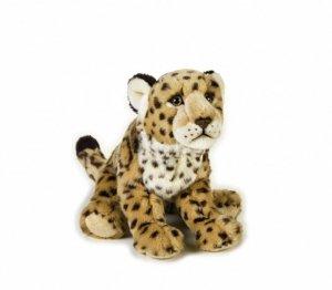 Dante Pluszak National Geographic Jaguar 25 cm