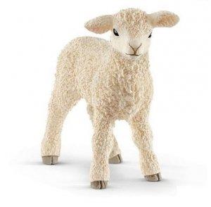 Figurka Mała owieczka