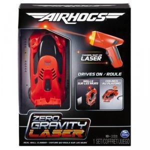 Auto AIR HOGS Zero Gravity Lacer Racer