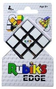 Tm Toys Kostka Rubika 3x3x1 Edge