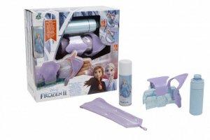 Dante Frozen II (Kraina Lodu) Magiczny lodowy rękaw
