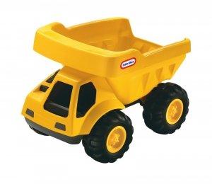 Little Tikes Samochód Dirt Diggers, 2w1 Wywrotka