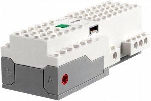 LEGO Klocki Functions 88006 Element Move Hub