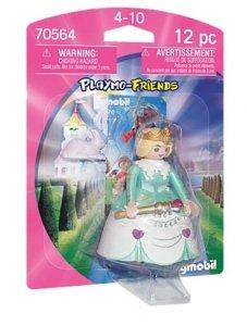 Playmobil Figurka 70564 Księżniczka