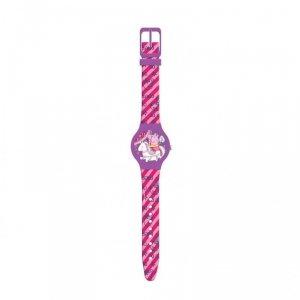 Pulio Diakakis Zegarek w ozdobnym pudełku Peppa