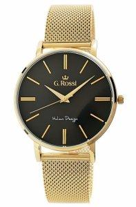 Zegarek Damski G.Rossi 10401B-1D1