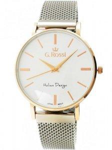 Zegarek Damski G.Rossi 10401B-3B4