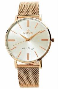 Zegarek Damski G.Rossi 10401B-3D3