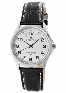 Zegarek Męski PERFECT C425-5