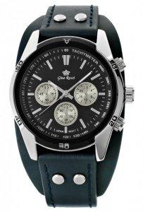 Zegarek Męski GINO ROSSI 9129A-6F1