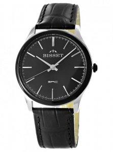 Zegarek Męski Bisset BSCE56-2