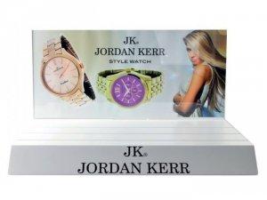 Ekspozytor na zegarki Jordan Kerr