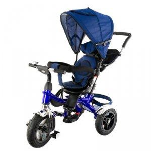 Rowerek 3730004 t307 blue